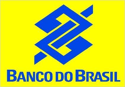 Testando Os Limites Da Sustentabilidade Banco Do Brasil Respostas Muito Boas S Pecaram No